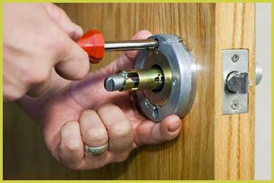 All County Locksmith Store Albuquerque, NM 505-634-5443